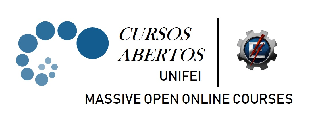 UNIFEI Open Courses