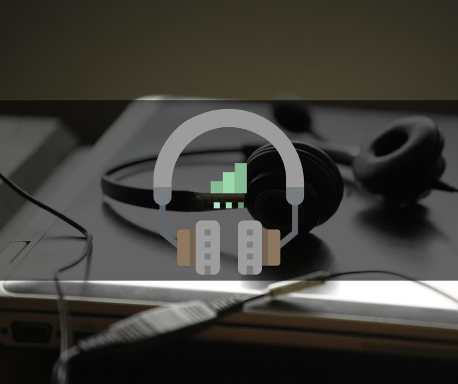 Editores de Áudio