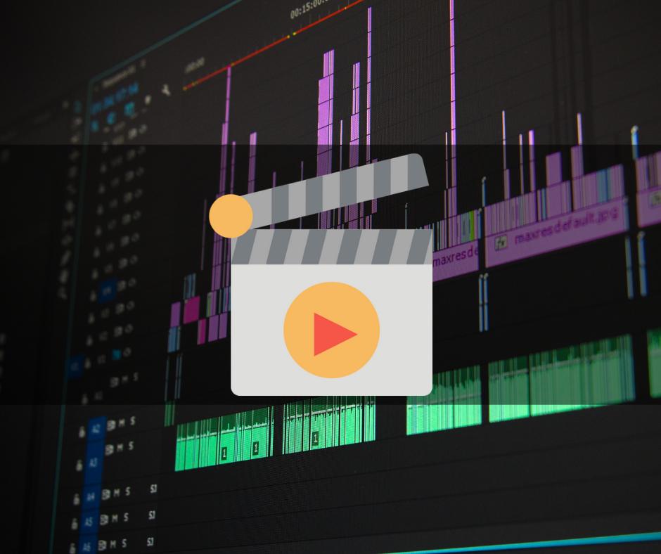 Produção de Videoaulas (Versão DESKTOP)
