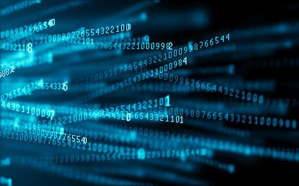 Fundamentos de Matemática para Informática