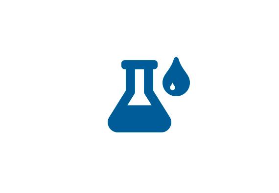 Química da Água