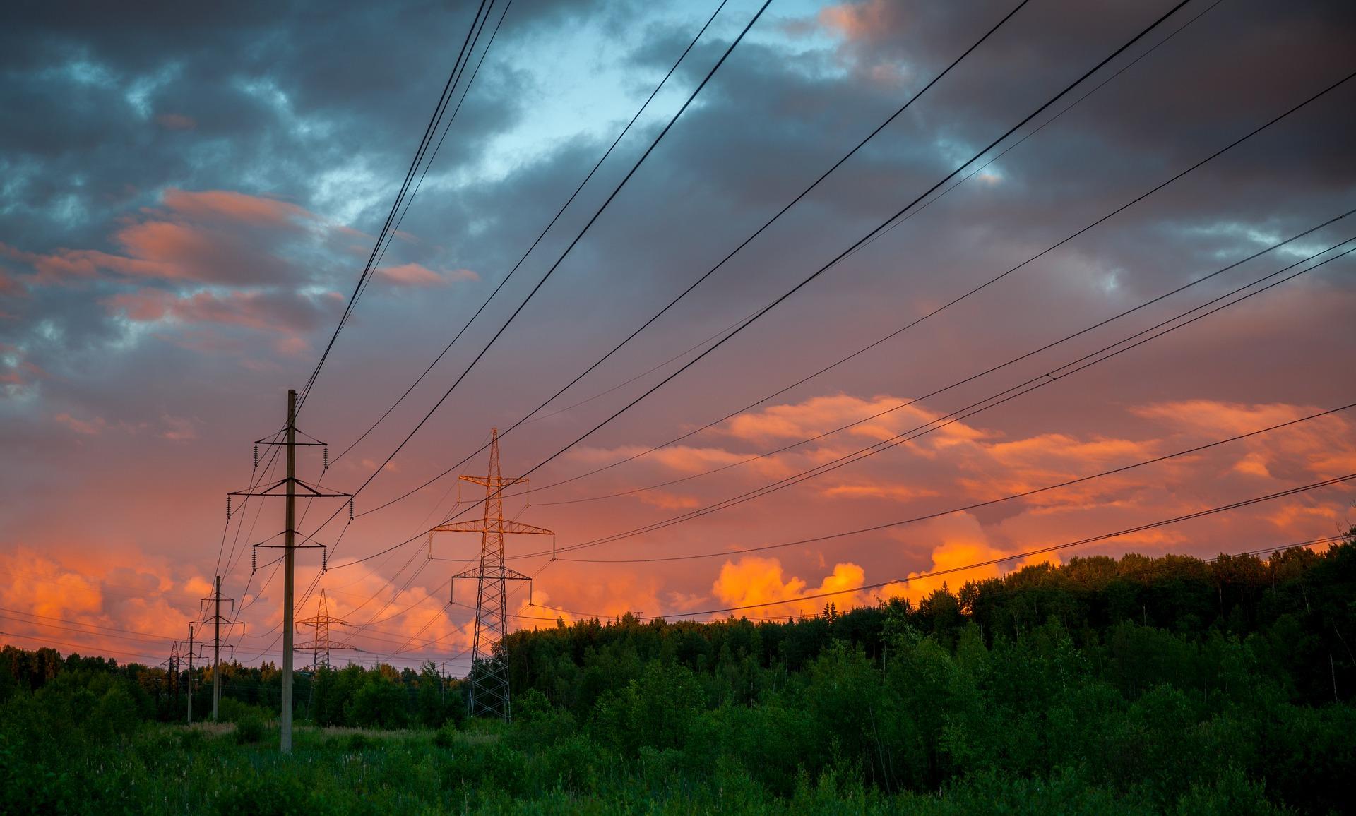 Eficiência Energética em Sistemas Elétricos